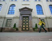 В Беларуси с 29 октября внесут изменения в Банковский кодекс. Что нужно знать клиентам банков?