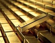 Золотовалютные резервы Беларуси на 1 августа составили 8,6 миллиардов долларов