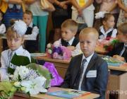 Беларусь впервые приняла участие в исследовании уровня образования. Каковы результаты?