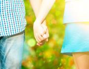 Почему люди влюбляются друг в друга. 11 странных причин