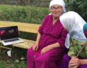 Как лунинецкие бабушки слушали Макса Коржа