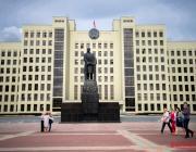 На своей последней сессии Палата представителей рассмотрит около 50 законопроектов