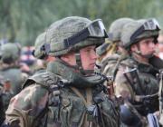 На полигоне Брестский пройдет совместное российско-белорусское учение со стрельбой