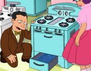 Ящик под плитой, дырки в столе и надрезы на батоне: 10 вещей, о настоящем предназначении которых мы и не догадывались!