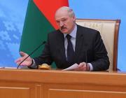18 февраля 2018 года в Беларуси пройдут выборы депутатов местных Советов