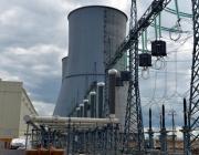 Минэнерго: тарифы на электроэнергию после пуска БелАЭС будут зависеть от цен на газ