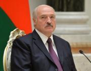 Лукашенко поручил к 2021 году построить в Беларуси Национальный выставочный центр