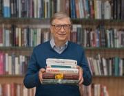 Главные выводы из восьми лучших бизнес-книг всех времен