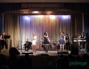 Благотворительный концерт ансамбля «Бриз» помог осуществиться одной важной мечте