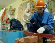 Безработица в Пинске 0,4%, и её желают победить