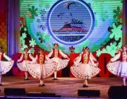 Столинские танцоры - в числе дипломантов республиканского конкурса