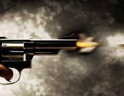 Беларусь на 7-м месте по числу умышленных убийств в Европе