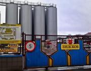 «Лидское пиво» стало крупнейшим производителем пива и напитков