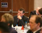 В Беларуси будет создана система контроля перемещения пассажиров