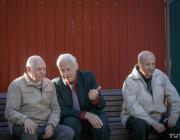 В Минтруда рассказали, сколько белорусов продолжает работать на пенсии