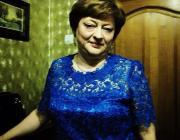Жанна Турковская: «У педиатров – повышенное чувство ответственности»