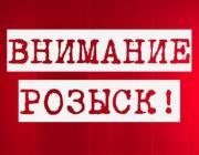 Продолжаются поиски жителя Лунинецкого района, пропавшего в Архангельской области