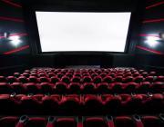 В Минске пройдет международный кинофестиваль короткометражных фильмов