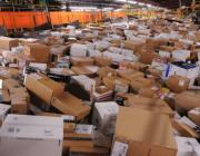 Ограничения на беспошлинные посылки в Беларуси могут увеличить до 200 долларов
