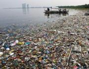 Закат эпохи пластика