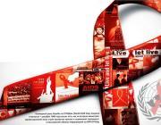 В Пинске проведут прямые линии по вопросам ВИЧ/СПИД