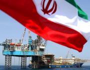 Беларусь и Иран договорились о бартере нефти на оборудование