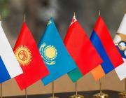Демарш завершился. Лукашенко подписал Таможенный кодекс ЕАЭС