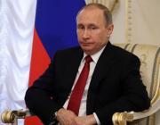Униженный и оскорбленный. Путина готовят к капитуляции