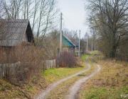 Лукашенко: в Беларуси будут восстанавливать небольшие деревни