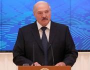 Лукашенко пообещал бороться за русский язык