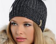 Как выбрать идеальную вязаную шапку по типу лица: Обязательно к прочтению!