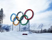 Беларуси на Олимпиаде в Пхенчхане прогнозируют две медали