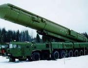 Беларусь разрабатывает оружие, которое никто в мире не может уничтожить