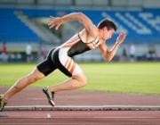 Беларусь попала в тройку стран, перекупающих спортсменов в Украине
