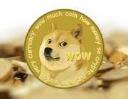 Моментальный обмен QIWI на Dogecoin по лучшему курсу