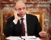 Силуанов — о переговорах президентов: Беларусь и РФ создадут рабочую группу по интеграции