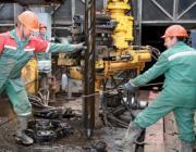 Полтора месяца простаивает экспорт белорусской нефти
