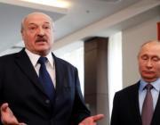 "Экс-глава Нацбанка Беларуси: ""Путин додавит Лукашенко"""