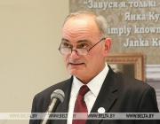 Госпитализирован посол Сербии в Беларуси: версии отличаются