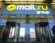 Почта Mail.ru откажется от паролей
