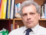 «На грани выживания». Эксперт оценил качество жизни белорусов