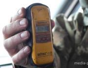 Последствия Чернобыля на Пинщине будут проявляться долго