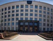 БГУ вошел в число лучших вузов мира по физическим наукам