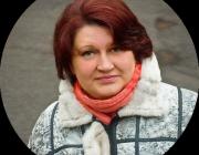 """""""Живут на 10 лет дольше мужчин"""". Почему в Беларуси задумались поднять пенсионный возраст для женщин"""