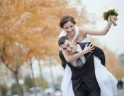 Как брак влияет на мозг мужчины и женщины?
