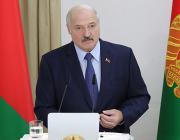 Лукашенко: вопрос об отмене смертной казни может решить только народ
