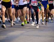 """В исследовании """"олимпийских генов"""" приняло участие около 500 белорусских спортсменов"""