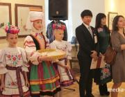 Беларусь и Китай стали ближе