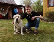 Расследование по делу погибшего солдата из Пинска набирает обороты