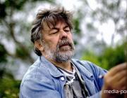 Основателю Пинской художественной школы в этом году исполнилось бы 70 лет